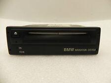 BMW E46 E39 E53 GPS navigation CD reader navi module 4105062