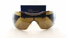 Chopard sch585s Designer gafas de sol Sunglasses Goggle lunettes de soleil New