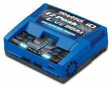 Traxxas 2973 EZ-Peak Live Dual 200W Ni-Mh/LiPo Charger