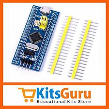 STM32F103C8T6 ARM STM32 Minimum System Development Board Module KG228