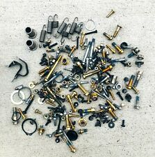 Hardware Bolts Spare Parts Oem 2019 Arctic Cat Zr9000 Snowmobile