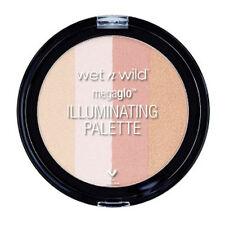 """WET N WILD MegaGlo Illuminating Palette """"Catwalk Pink"""""""