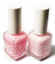 DURI Cosmetics Nail Polish Duo 15ml - 309 & 340
