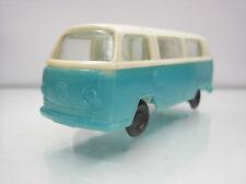 Hammer Germany Volkswagen Transporter Bus Horten Blue/White Good Condition