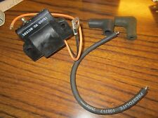 """OMC Outboard # 582399 Rectifier """"NEW"""""""