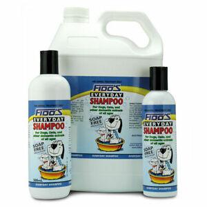 Fidos Everyday Shampoo 250ml to 5L