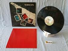 Short Stories Tall Tales - Horslips (Single LP)