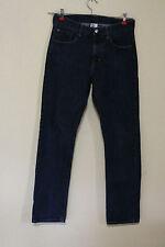 H&M Slim Jeans Jungs Gr.170,guter Zustand