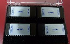 Original Simmons EPROM 'GUIRO' for SDS-1, 7, 9  and others. FREE SHIPPING!