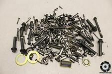 2001 Yamaha Road Star Xv1600a Miscellaneous Nuts Bolts Assorted Hardware XV 01
