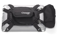 OTTERBOX Utility Series Latch II 7in 77-30404