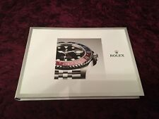 Rolex Watch Catalogue 2018 / 2019 - Oyster & Cellini, Brand New issue UK.