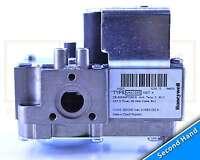 POTTERTON SUPRIMA 30 40 50 60 70 80 GAS VALVE 402550