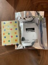 Brand New FONTAINE FUTURES POLKA DOTS EDITION playing cards. *1/1500* *SEALED*