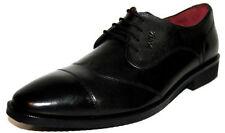 Chaussures habillées pour homme pointure 42,5