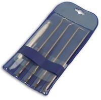 Laser 3920 Pick & Hook Set - Magnetic Pick-up Tool