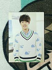 GOT7 Star Card Mark #77