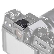 Zapata Cubierta Para Nikon Z7 Z6 D850 D810 D750 D700 D7500 D7200 D5600 D5500 D3400