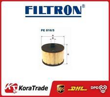 PE816/5 FILTRON ENGINE FUEL FILTER