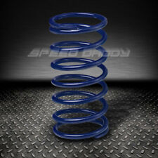 40Mm Turbo External Wastegate Spring Coated Replacement 8 Psi/8Psi .55 Bar Blue