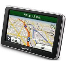 """Navigateur GPS Garmin nüvi 2360 écran 4.3"""" +cable +support + SD 8Go MAJ 2020"""