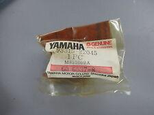 NOS Yamaha Cylinder Bearing #15 1986-1987 FJ1200 1986-1990 YZ490 93315-22045