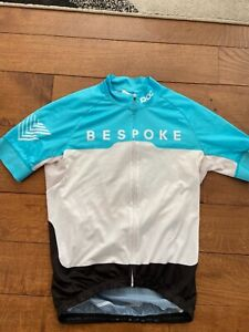 POC cycling jersey l large mens