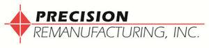 Rack and Pinion Complete Unit Precision Parts 286