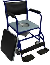 Mobiclinic, Barco, WC Chair or Toilet for Elderly Disabled Handicapped New Other