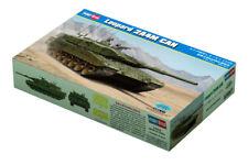 Hobby Boss 3483867 Panzer Leopard 2 A4M CAN 1:35 Tank Modell Bausatz Modellbau
