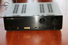 Marantz PM-66 KIS Integrated Amplifier Ken Ishiwata Signature