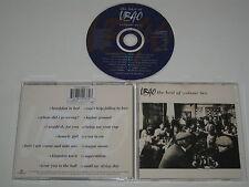 UB40/THE BEST OF UB40 VOLUME DEUX(DUBTV2/VIRGIN 7243 8 40937 2 3) CD ALBUM