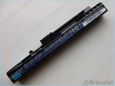 72186 Batterie Battery UM08A73 ACER ASPIRE ONE D150-0BR