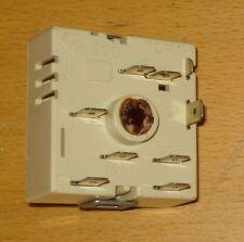 5057021011 DOSEUR D'ENERGIE EGO 230V - AXE 12MM ROSIERES V 39 CPN