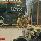 JOHN MAYALL Looking Back CD BRAND NEW