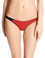 ASICS Women's Kanani Bikini Bottom / Top