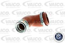 Turboschlauch Ladeluftschlauch für AUDI SEAT SKODA Octavia VW 1.6-2.0L 2003-