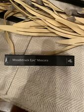 Younique New Brown Moonstruck Epic Mascara. Authentic