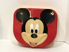 Disney Mickey Mouse Clubhouse Laptop Junior Red 🌸Free Shipping 🌸