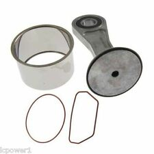 [B&D] [N038785] Black & Decker/DeWalt Air Compressor Repair Piston Kit