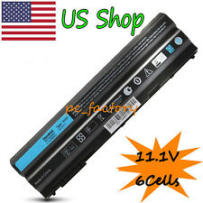Battery for DELL Vostro 3460 3560 Inspiron 5720 7520 451-11947 4YRJH 04NW9 YKF0M
