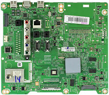 Samsung BN94-05559P Main Board for UN32EH5300FXZA