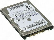 "160 GB 2.5"" PATA IDE Laptop Notebook Internal HDD/HD Hard Disk Drive 160Gb *NEW*"