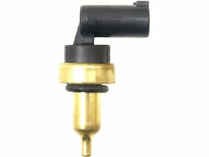 Water Temperature Sensor 3FZR72 for C230 C280 E350 ML350 C300 CLK350 R350 SLK280