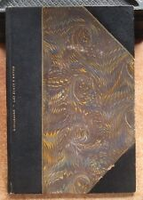 HIRSCHAUER : LES ETATS D'ARTOIS DEPUIS LEUR ORIGINE JUSQU'A... - 1910- PICARDIE