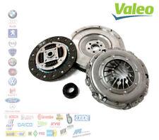 KIT VOLANO RIGIDO + FRIZIONE 4 PZ VOLKSWAGEN GOLF V 5 1.9 TDI AUDI A3 VAL 835035