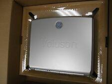 GE Voluson I - Premium 3D / 4D Portable Ultasound