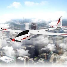 Volantex Phoenix V2 759-2 Glider 2000mm Wingspan BL 30A ESC RC Airplane