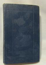 LORNA DOONE- R.D. BLACKMORE - HARD BACK- 1913 - OXFORD- CLXXI-