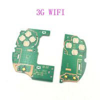 Left Right Button Circuit Board Replacement Parts for PSV 1000 PS Vita WiFi 3G
